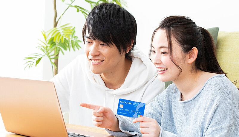 dカード GOLDの家族カードは持っているだけでお得!入会方法・メリットをご紹介