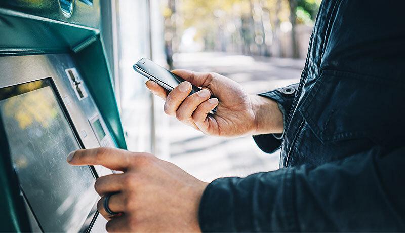 LINE Pay(ラインペイ)は出金ができる?出金の方法と時間、注意点について解説