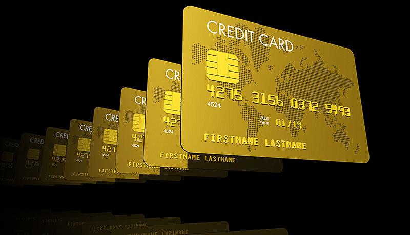 エポスゴールドカードが年会費無料で作れる!?特徴や申込方法を徹底解説!