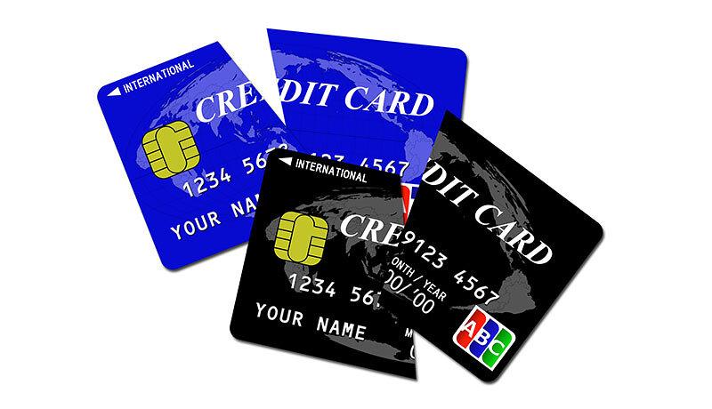 イオンカードの解約方法を総まとめ!解約時に気をつけたい注意事項もご紹介