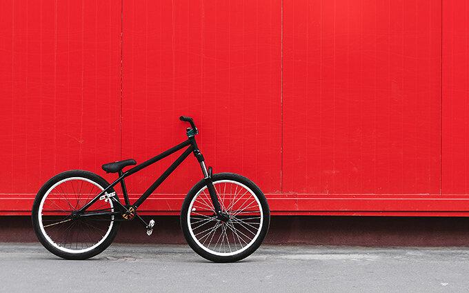 クロスバイクおすすめ12選|初心者向けの安い人気モデルも紹介【2020年決定版】
