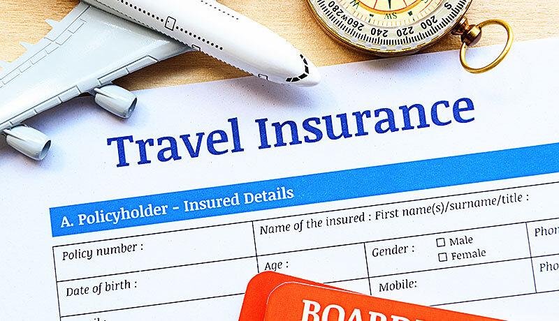 楽天カードの海外旅行保険だけで本当に十分?適用条件から遅延保険の有無まで徹底解説