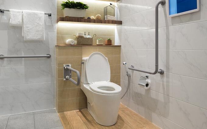 温水洗浄便座・洗浄器おすすめ23選|ウォシュレットやシャワートイレ等を中心に紹介