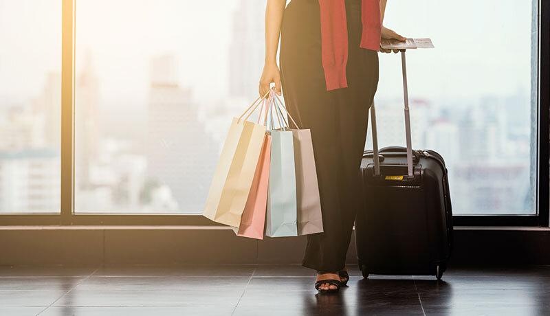 JALカードを特約店で使うとマイルが2倍貯まってお得!具体例を出しながら徹底解説