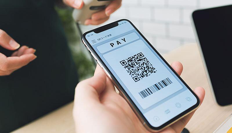 LINE Pay(ラインペイ)が使えるお店・加盟店を紹介!お店を探せるマップ機能も徹底解説