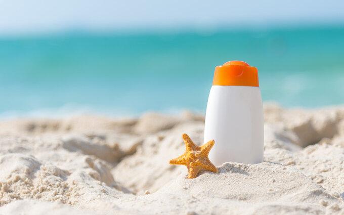 日焼け止め人気ランキング|人気15商品を紹介!皮膚科医による解説も【2020年版】