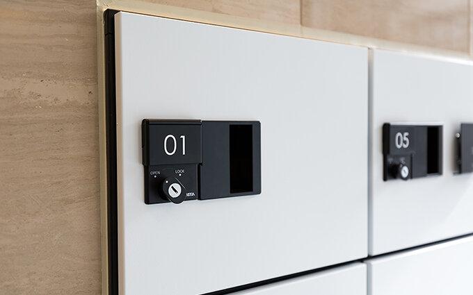 宅配ボックスおすすめ20選|戸建てからマンション住みまで設置タイプ別に紹介