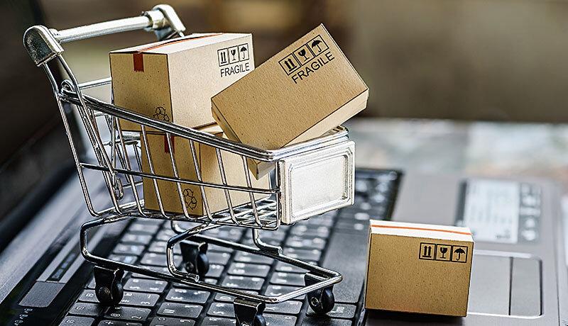 オリコカードをAmazonで使うと還元率2.5%に!Amazonカードとどちらが得か?
