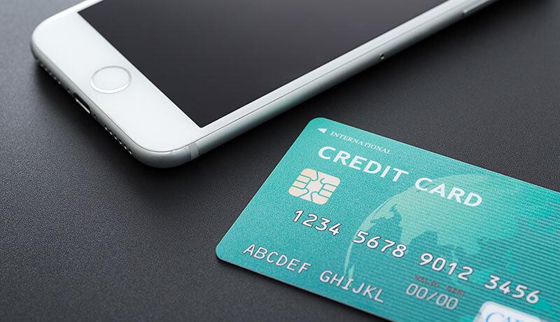 LINE Pay(ラインペイ)にクレジットカードを登録すると何ができる?登録方法や注意点についても解説!