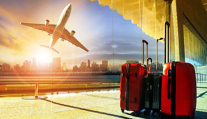 JALカードのCLUB-Aゴールドカードはよく旅行に行く方に最適!その4つの理由