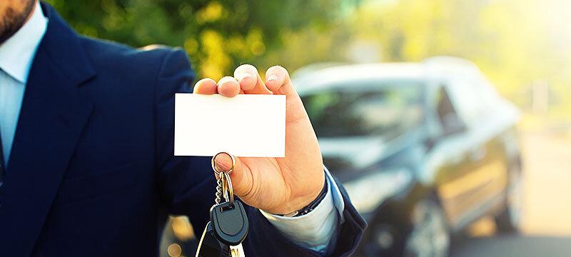 ETCのパーソナルカードを賢く活用!クレジットカード不要、未成年者でも申し込み可