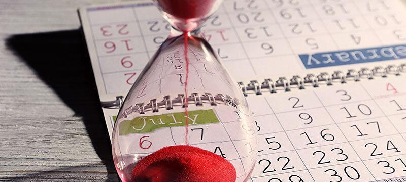 クレジットカードの審査にかかる期間はどのくらい?時間がかかる理由も解説します