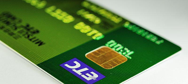 ライフカードのETCカードは年会費無料! 作り方からメリットデメリットまで徹底解説