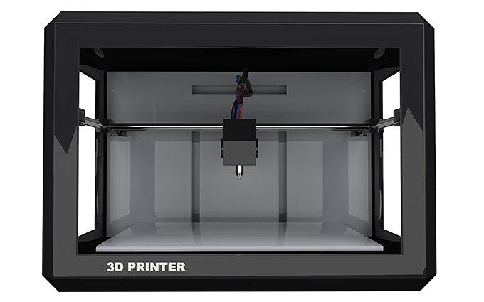 3Dプリンターおすすめ18選|専門家による家庭向け商品の紹介【2021年版】