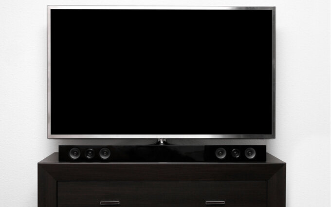 テレビスピーカーおすすめ15選|オーディオライターが用途別にランキングで紹介