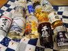 日本酒マニアが本当におすすめしたい、200円から始める「日常酒」の楽しみ方