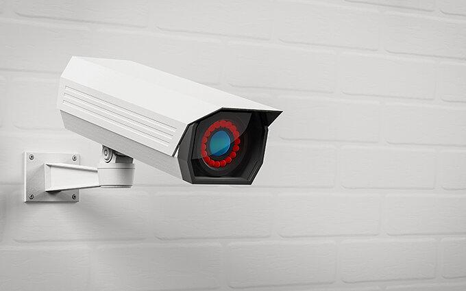 防犯カメラおすすめ21選|家庭でも使える初心者用から高性能なものまで【2020年版】