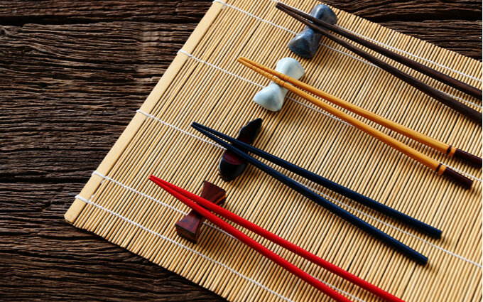 箸おすすめ20選|箸マニアに聞いた選び方のポイントや正しい持ち方を紹介