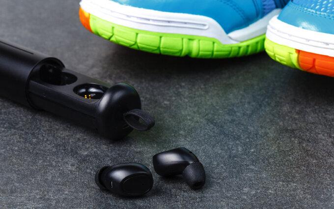 スポーツ用ワイヤレスイヤホンおすすめ25選 |ランキングで紹介【ランニングなどに】