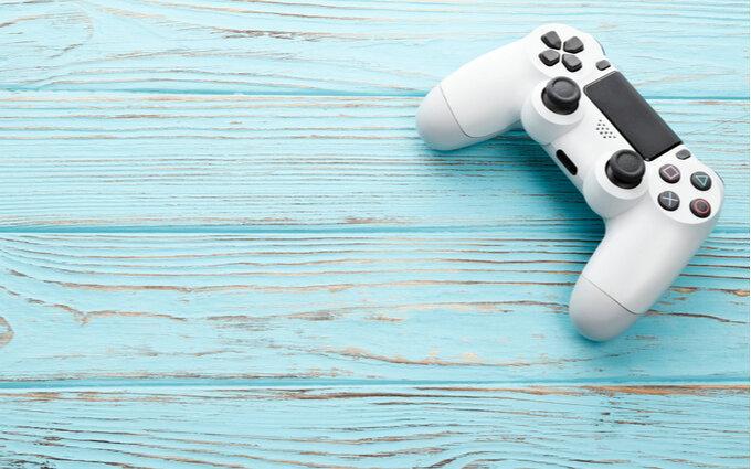 PS4コントローラーおすすめ15選|2019年最新版!FPSなどの用途別に紹介