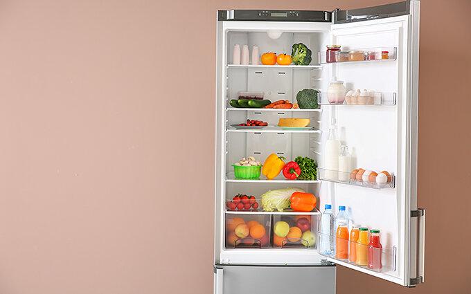 一人暮らし向け冷蔵庫おすすめ15選|選び方や霜取り方法も紹介【2019年版】