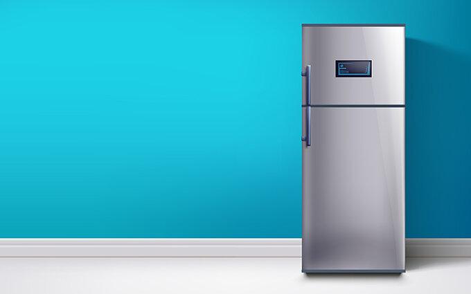 二人暮らし向け冷蔵庫おすすめ15選│容量別に紹介【2020年最新版】