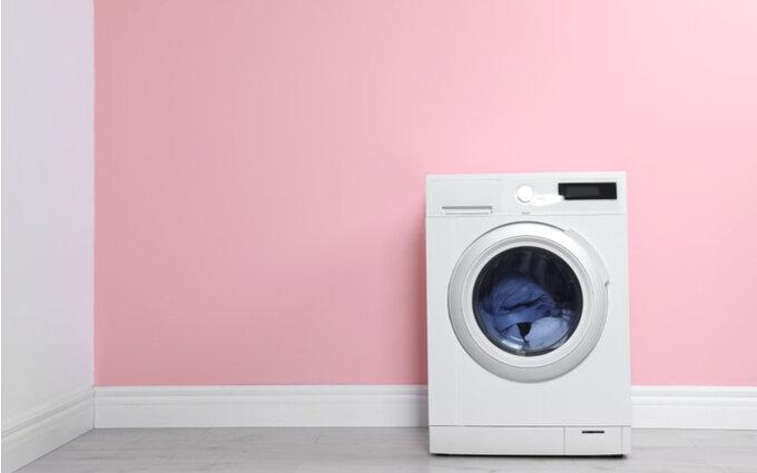 一人暮らし向け洗濯機おすすめ13選【2019年版】カビの落とし方も紹介