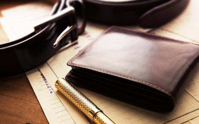 財布メンズおすすめ30選|海外ハイブランドから国内ブランドまでをご紹介!
