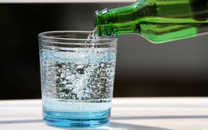 トニックウォーターおすすめ18選|清涼飲料水評論家が作り方やカクテルレシピも紹介