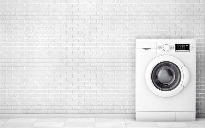 洗濯乾燥機おすすめ11選|乾燥機の臭い対策やお手入れ方法も紹介【2021年版】