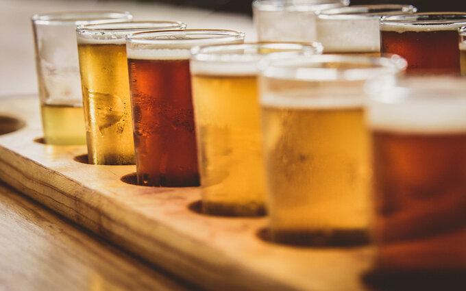 ノンアルコールビールおすすめ20選|ビアジャーナリストが飲み比べて5段階で採点!