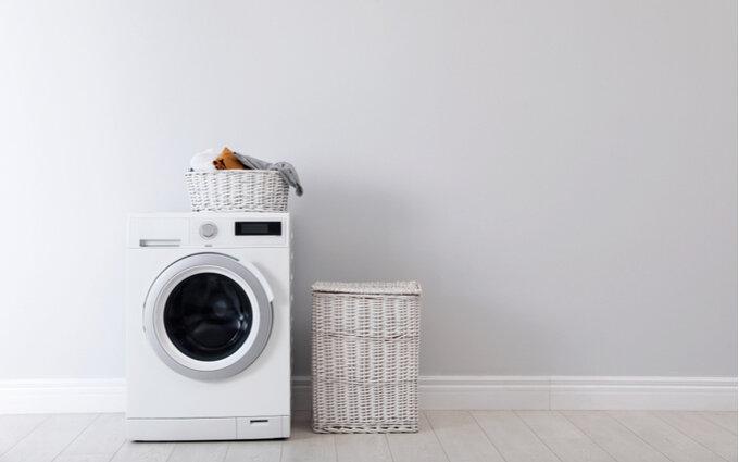 ドラム式洗濯機おすすめ20選|サイズ・機能別にパナソニックやシャープなどからセレクト【2020年版】