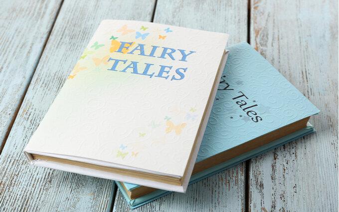 童話おすすめ30冊|子どもに人気の童話一覧を300人の口コミランキングで紹介