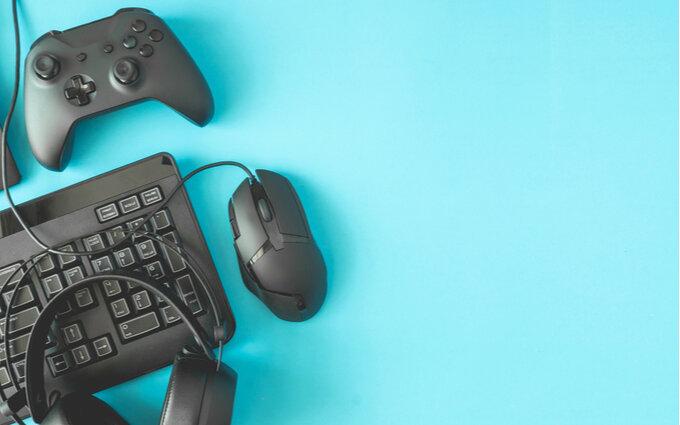 ゲーミングマウスおすすめ18選|eアスリートが最新ランキングで紹介