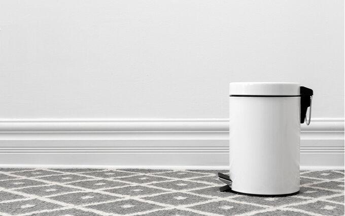 キッチン用ゴミ箱おすすめ15選|おしゃれなデザインからスリムなものまでタイプ別に紹介