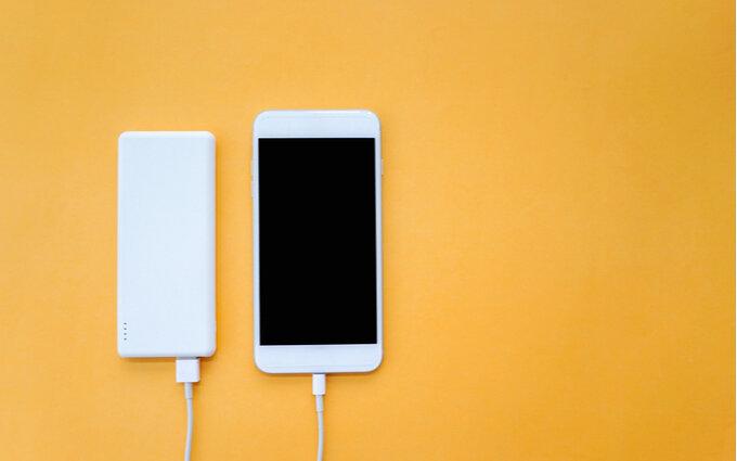 Anker(アンカー)モバイルバッテリーおすすめ15選|容量別に紹介【2020年度版】
