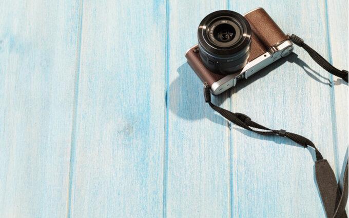 ミラーレス一眼カメラおすすめ12選|キヤノンやオリンパスなど人気メーカーから紹介