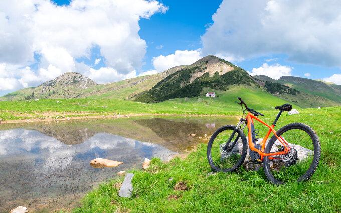 ヤマハ製電動自転車おすすめ14選|本格スポーツタイプも紹介!【2020年版】