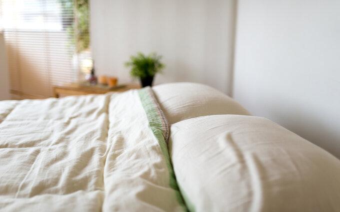 枕おすすめ26選|頭や首にあった枕を使って肩こり解消!専門家が選び方も紹介