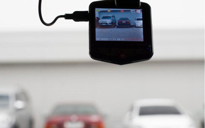 駐車監視機能付きドライブレコーダーおすすめ8選|記録方式別に紹介【2021年最新】