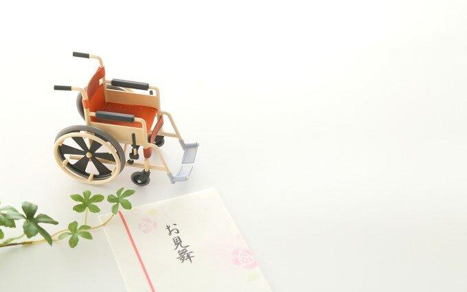 お見舞い品おすすめ21選|アンケートで選ばれた貰って嬉しかった品物を紹介!