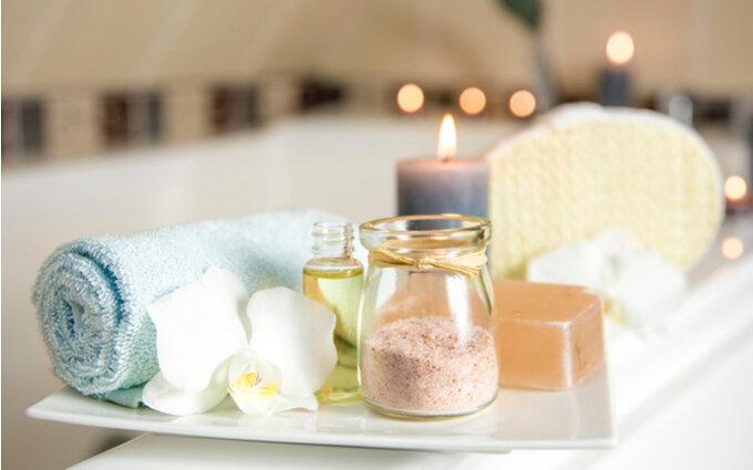 入浴剤おすすめ17選|眠りとお風呂の専門家が効能別からおしゃれなギフト用まで厳選