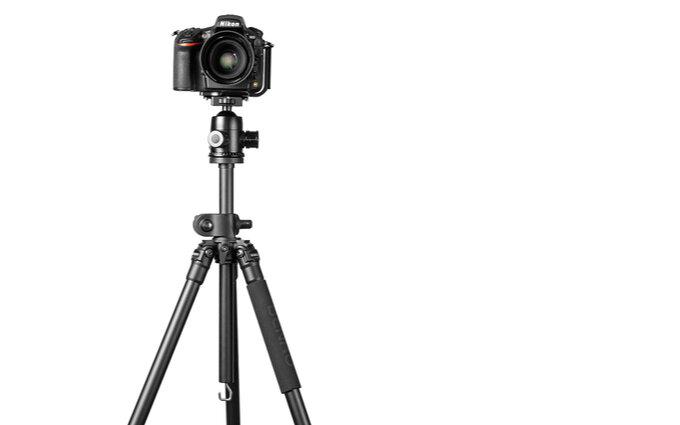 三脚おすすめ13選|スマホ用から本格モデルまでカメラマンが解説【2021年】