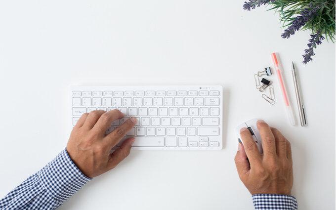 Bluetoothキーボードおすすめ15選|失敗しない選び方も紹介