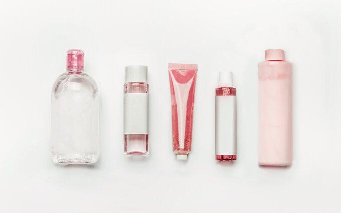 化粧水おすすめ16選|最新人気ランキング付き【プチプラ・デパコス】