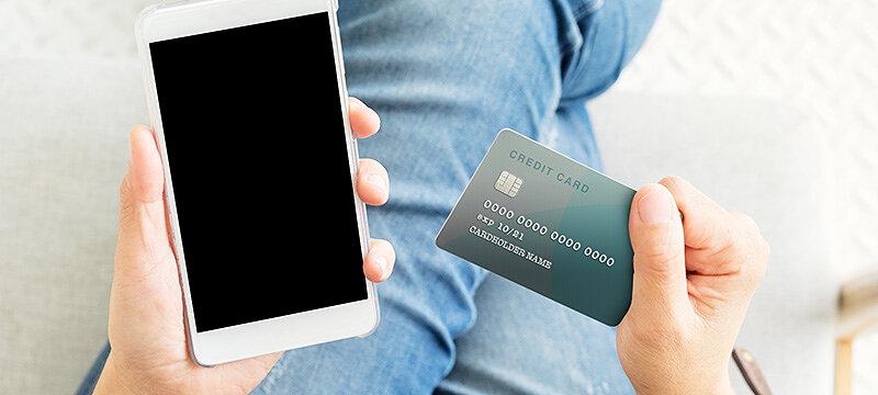 クレジットカードの使い方を初心者向けに解説!注意点や暗証番号、サインについても紹介!
