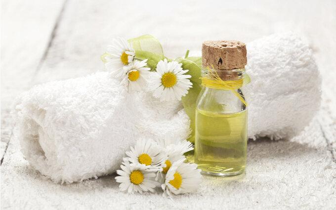 乾燥肌向け入浴剤おすすめ14選|医師に聞いた選び方とは【アトピー肌・敏感肌にも】