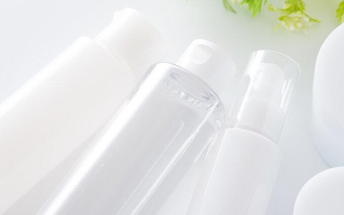 化粧水の選び方|エステサロンオーナーが教える【乾燥肌・脂性肌・混合肌・敏感肌】