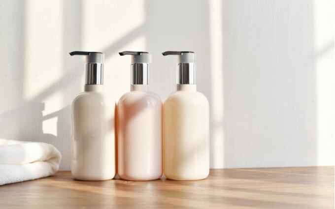 市販の低刺激シャンプーおすすめ12選|敏感肌向けで髪や頭皮にやさしい