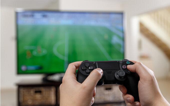 PS4ゲームソフトおすすめ32選|新作&名作を専門家が紹介【2020年最新】